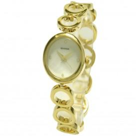 Sekonda Horloge Dames 4101 SEK.4101 Dameshorloge 1