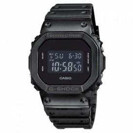 Casio G-Shock Timecatcher DW-5600BB-1ER