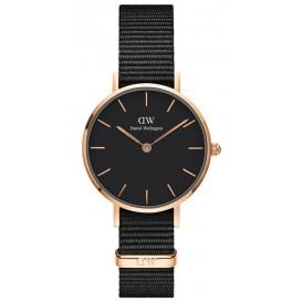 Daniel Wellington Horloge Classic Petite Cornwall 28 mm DW00100247