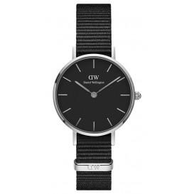 Daniel Wellington Horloge Classic Petite Cornwall 28 mm DW00100248