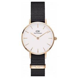 Daniel Wellington Horloge Classic Petite Cornwall 28 mm DW00100251