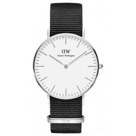Daniel Wellington Horloge Classic Cornwall DW00100260
