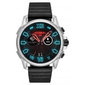 Diesel DZT2008 ON Full Guard 2.5 Smartwatch GPS Gen.4 47 mm