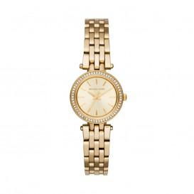 Michael Kors MK3295 Petite Darci 26 mm horloge