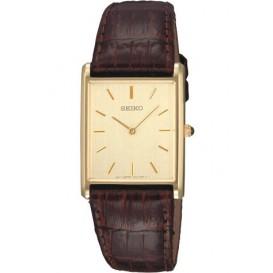 Seiko SFP606P1 horloge