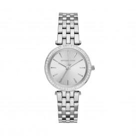 Michael Kors MK3364 Mini Darci horloge