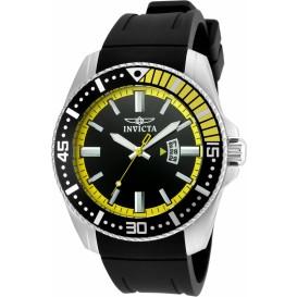 Invicta Pro Diver 21444 Herenhorloge.