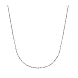 TI SENTO - Milano 3771SI zilveren Ketting 48 cm