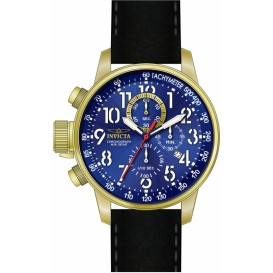 Invicta Invicta Co 24737 Herenhorloge.