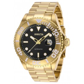 Invicta Pro Diver 27306 Herenhorloge.