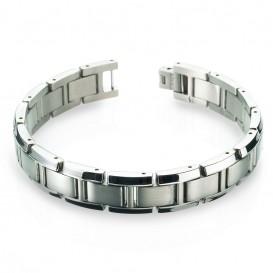 Boccia 0337-01 armband
