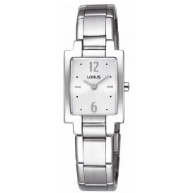 Lorus RRW03CX9 Dames horloge 19 mm