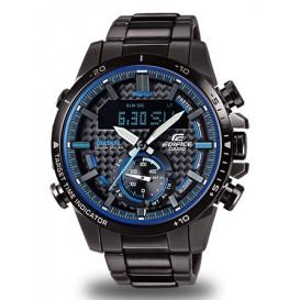 Casio Edifice Chronograaf bluetooth ECB-800DC-1AEF
