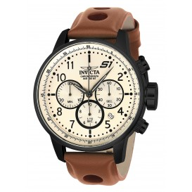 Invicta S1 Rally 23109 Herenhorloge.