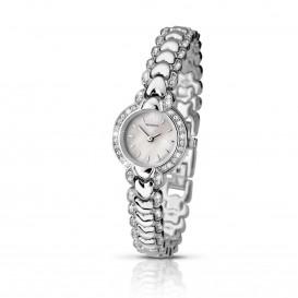 Sekonda Horloge 2060 Dames SEK.2060 Dameshorloge 1