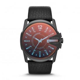 Diesel DZ1657 Master Chief horloge