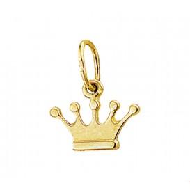Bedel Kroon Goud