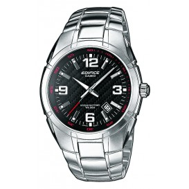 Casio EF-125D-1AVEF Edifice Herenhorloge 40 mm