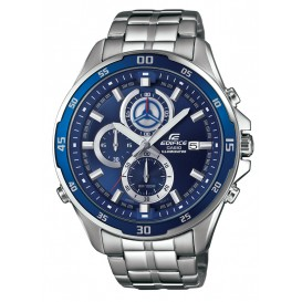 Casio Edifice Chronograaf EFR-547D-2AVUEF