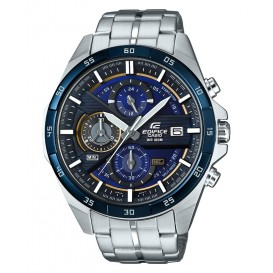 Casio Edifice Chronograaf Classic EFR-556DB-2AVUEF