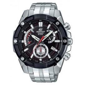 Casio Edifice Chronograaf EFR-559DB-1AVUEF