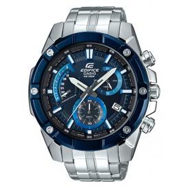 Casio Edifice Chronograaf EFR-559DB-2AVUEF