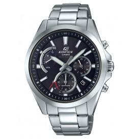 Casio Edifice horloge Chronograaf Solar EFS-S530D-1AVUEF