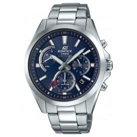 Casio Edifice horloge Chronograaf Solar EFS-S530D-2AVUEF