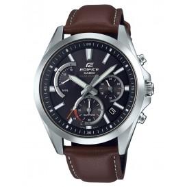 Casio Edifice horloge Chronograaf Solar EFS-S530L-5AVUEF