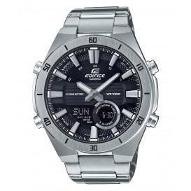 Casio Edifice horloge digitaal ERA-110D-1AVEF