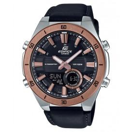 Casio Edifice horloge digitaal ERA-110GL-1AVEF