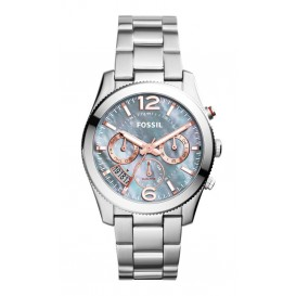 Fossil Dameshorloge Perfect Boyfriend ES3880