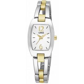 Lorus RRS75MX9 Dames horloge