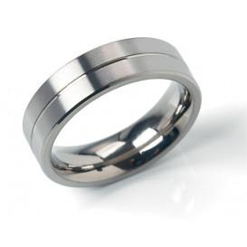 Boccia 0101-22 Ring Maat 55 is 17.5mm