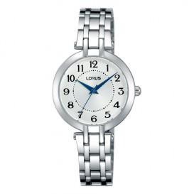 Lorus RG291KX9 Dames horloge