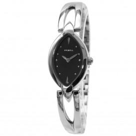 Prisma horloge 33B911505 Dames Fashion P.2304 Dameshorloge 1