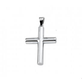 TFT Hanger Staal Kruis