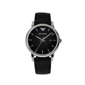 Emporio Armani AR1692 Luigi horloge