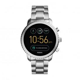 Fossil FTW4000 Q Explorist Smartwatch horloge