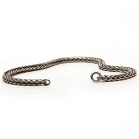 Trollbeads TAGBR-00008 armband 17 cm