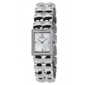 Breil Dameshorloge Tangle Dames TW1622