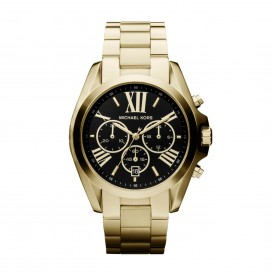 Michael Kors MK5739 Bradshaw 43 mm Dameshorloge