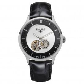 Elysee Horloge 15101 Heren Classic Edition Nestor EL.15101 Herenhorloge 1