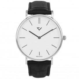 Prisma Unisex P.1625.117G horloge 100%NL edelstaal 5 ATM P.1625.141G Herenhorloge 1