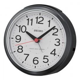 Seiko QHR026K Wekker Radio controlled 12 cm