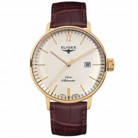 Elysee Sithon Automatik 13281 Heren Horloge EL.13281 Herenhorloge 1