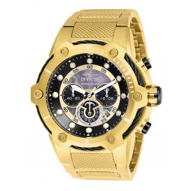 Invicta Bolt 26813 Herenhorloge.