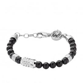 Diesel DX0847040 Beads armband