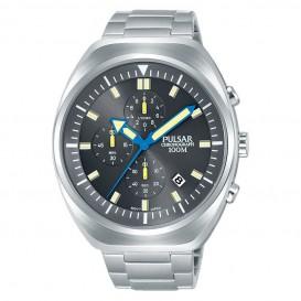 Pulsar PM3087X1 Heren Chronograaf horloge