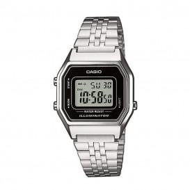 Casio LA680WEA-1EF horloge